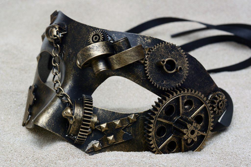 mask-3092920_1920