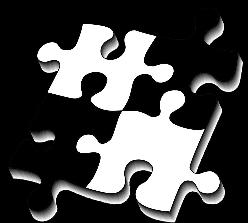 puzzle-1152800_1920